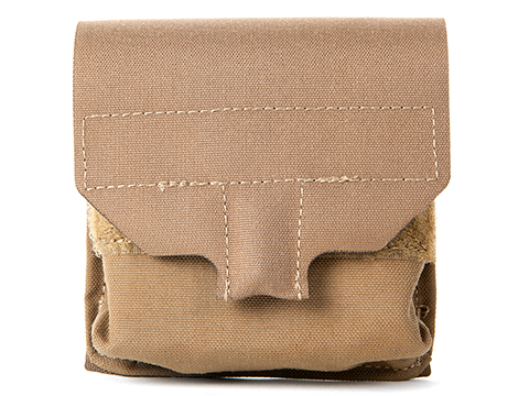 Blue Force Gear Boo Boo Pouch (Color: Coyote Brown)