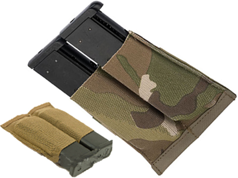 Blue Force Gear Ten-Speed Double Pistol Mag Pouch