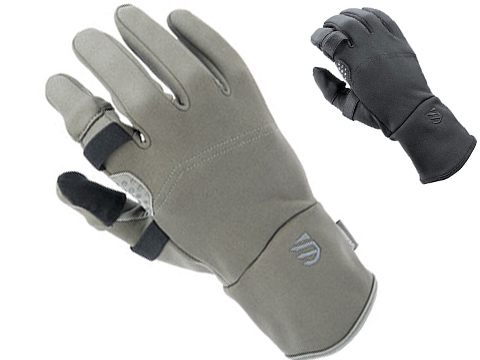 Blackhawk A.V.I.A.T.O.R. Aptitude Shooting Glove
