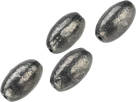 Bullet Weights Egg Sinker