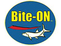 Bite-ON