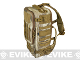 Hazard 4 Switchback Sling Pack - ATACS