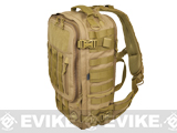 Hazard 4 Switchback Sling Pack - Coyote