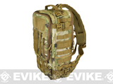 Hazard 4 Switchback Sling Pack - Multicam