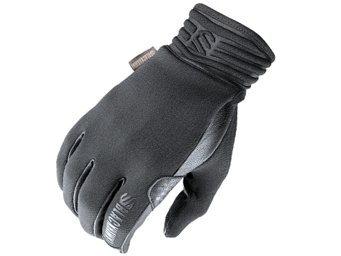 Blackhawk P.A.T.R.O.L. Elite Glove