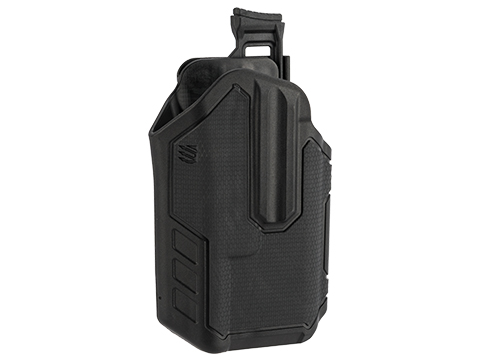 BLACKHAWK! Omnivore Multi-fit Pistol Holster (Hand: Right / TLR-1/2)