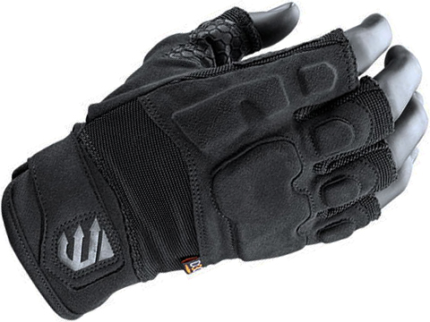 Blackhawk S.O.L.A.G.™ Instinct Half Glove
