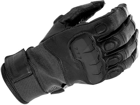 Blackhawk! S.O.L.A.G.� Stealth Glove (Color: Black / Small)