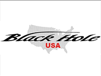 Black Hole USA