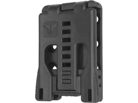 Blade-Tech TEK-LOK with Hardware (Color: Black)
