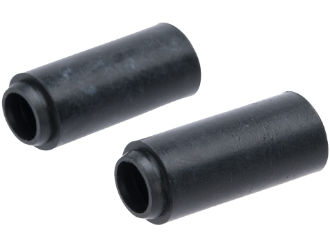 BOLT Airsoft Replacement Rubber Hopup Bucking (Qty: 2 Pack)