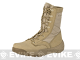 Rothco V-Max Lightweight Tactical Boot - Desert Tan