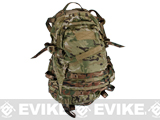 Pro-Arms U3D Backpack - Land Camo