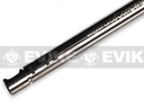VFC 6.03mm  AEG Precision Inner Barrel (Length: 420mm)