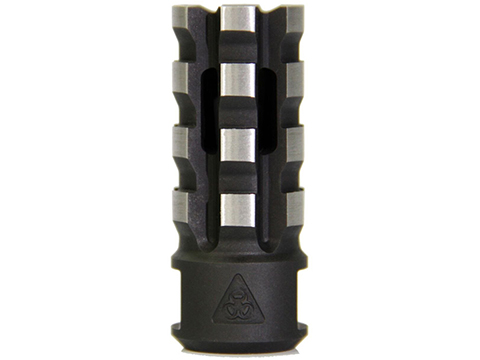Black Rain Ordnance SLM Flash Suppressor for .223/5.56mm Rifles