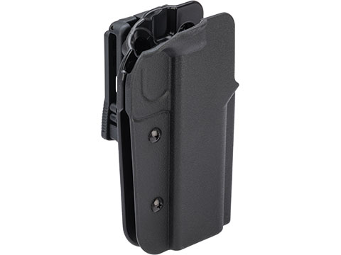 Blade-Tech Signature Holster (Model: STI / Infinity / Edge 5 / Tek-Lok)