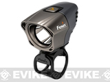 Fenix BT10 CREE XP-G LED Bike Light (350 Lumens)