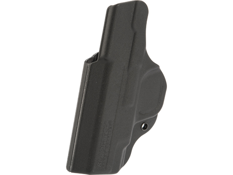 Blade-Tech Klipt IWB Conceal Carry Holster (Model: S&W Shield 45 / RH Draw)