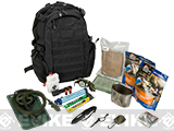 Evike.com Bug Out Bag / Survival Essentials - 24 Hour Bag
