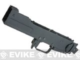 JG Full Metal Receiver for AK47 series Airsoft AEG (Side Folding Stock)