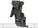 Rhino Style NVG mount for AN/PVS PVS-14 PVS-7 Type Mock NVGs
