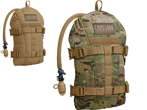 CamelBak® ArmorBak™ Hydration Carrier with Mil Spec Crux Reservoir
