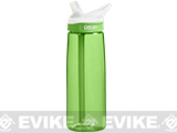 CamelBak® eddy® .75L Water Bottle (Color: Palm)