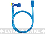CamelBak® eddy™ Hands-Free Adapter