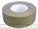 Camouflage 2 Duct Tape - (60 yards / OD Green)