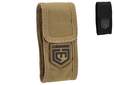 Cannae Pro Gear Crumina Small Utility Pouch