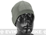 Mil-Spec Monkey Watch Cap - Foliage