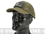 Mil-Spec Monkey MSM CG Hat Mesh DLUX - Loden (Small - Medium)
