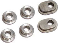 Bushings & Bearings
