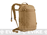 CamelBak® Mil Tac H.A.W.G Backpack with Antidote® Reservoir (Color: Coyote)