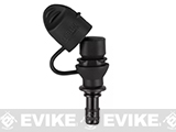 CamelBak® HydroLink HydroLock Replacement Bite Valve - Black