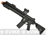 Evike Custom Class I G&P M4 Airsoft AEG Rifle - SPR Carbine