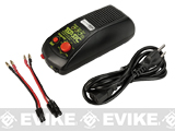 NEW Battery Option Limited High Performance Airsoft / RC battery charger.