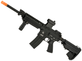z Classic Army Full Metal ECR-4 Airsoft AEG Rifle