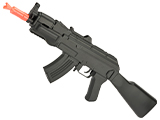 CYMA CM152 AK74 Beta Full Size Low Power Airsoft AEG Rifle