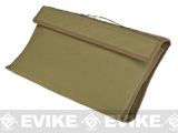 NcSTAR XL Magazine Wallet for Pistol and Rifle Mags (Color: Tan)