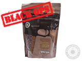Guns & Coffee  Fully Loaded 100% Arabica Premium Coffee (Roast: Black Ops Dark Roast)