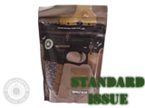 Guns & Coffee �