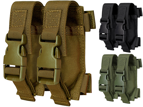 Condor Belt Tourniquet Pouch