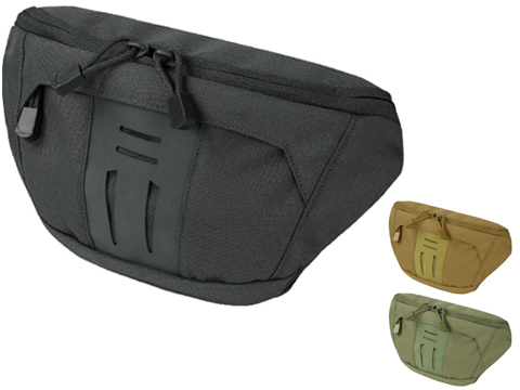 Condor Elite Draw Down Concealed Carry Waist Pack Gen II