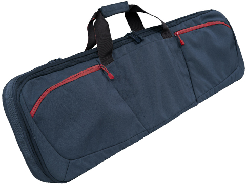 Condor 36 Javelin Rifle Case (Color: Navy)