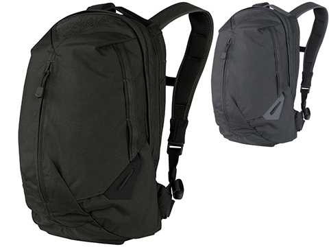 Condor Fail Safe Pack Gen II