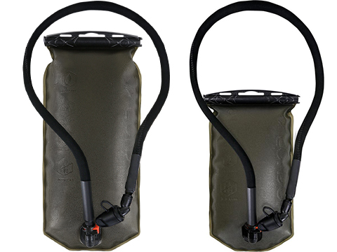 Condor Torrent Gen II Reservoir Hydration Bladder