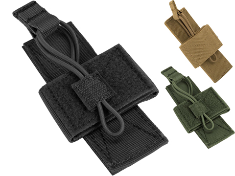 Condor Hook & Loop Universal Wrap-Around Holster