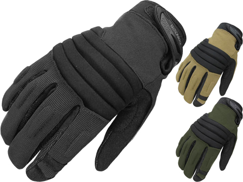Condor STRYKER Tactical Gloves