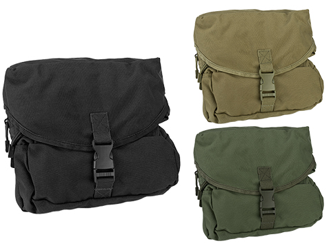 Condor Tactical Fold Out Medical Bag